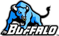 University At Buffalo  #UniversityAtBuffalo #Buffalo #University #College #Sports #Basketball #BasketballNets #Nets #SwaggerNets #Swagger #Bulls