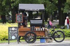 Resultado de imagen para bikecafe