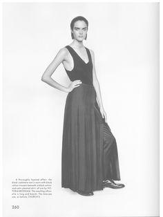 Victoria Beckham | #AW14 RTW | The Gentlewoman | October 2014
