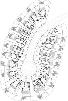 Sandy Island Villas Development, Singapore  Committente: YTL Corporation  Progettista: Claudio Silvestrin Architects  Fine lavori: 2013