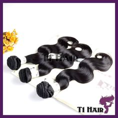 T1 7A Guangzhou queen hair products unprocessed virgin brazilian hair extension,brazilian virgin hair body wave human hair weave. Got 82orders within a month!!