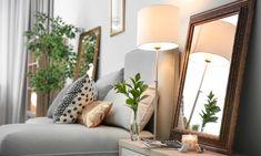 44 Meilleures Images Du Tableau Chambre 10m2 Lofted Beds