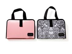(582) The Tote Buddy - New Colors from OrgJunkie on OpenSky