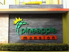 Solo (Surakarta) Pineapple Mansion Indonesia, Asia Pineapple Mansion is conveniently located in the popular Laweyan area. The hotel has everything you need for a comfortable stay. To be found at the hotel are free Wi-Fi in all rooms, 24-hour room service, Wi-Fi in public areas, valet parking, car park. Some of the well-appointed guestrooms feature internet access – wireless, non smoking rooms, air conditioning, desk, mini bar. Access to the hotels fitness center will further ...