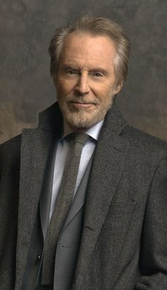J.D. Souther -
