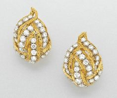 Important Estate Jewelry - Sale 06JL02 - Lot 3034 - Doyle New York