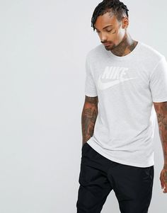 68135fe5 Get this Nike's printed t-shirt now! Click for more details. Worldwide  shipping