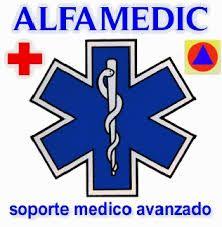 Resultado de imagen para paramedicos con dios