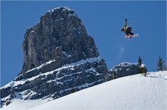 Snowboard Gear, Ski Gear, Snow Gear, Snow Boards | Roxy.com