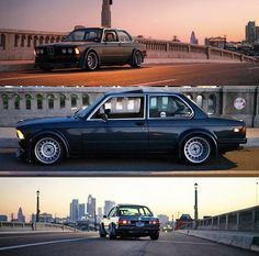 Bmw 321i, Car Pics, Car Pictures, Vw Golf Mk4, Nissan 240sx, Cars And Motorcycles, Aesthetic Wallpapers, Garage, Ideas