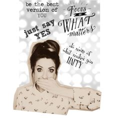 zoella quotes - love her. Quotes By Famous People, Famous Quotes, Zoella Quotes, What Makes You Happy, Are You Happy, Happy Quotes, Me Quotes, Random Quotes, Youtube Quotes