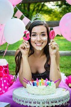 Resultado De Imagem Para Smash The Cake Adulto Birthday 50th Party
