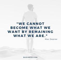 #selfawareness #selfleadership #youcreateitall #yourchoicesmatter #justdoit #takeaction #personalimprovement #personalleadership #maxdupree