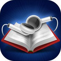 Audiobooks by Cross Forward Consulting, LLC