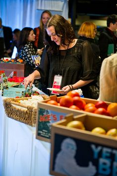 CoryRyan-TedXAus2012-280 by Tedxaustin, via Flickr