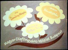 Nyuszi Kató lakodalma Birthday Cake, Desserts, Tailgate Desserts, Deserts, Birthday Cakes, Postres, Dessert, Cake Birthday, Plated Desserts