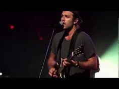 Hillsong - Rise ( New Released July 2011)