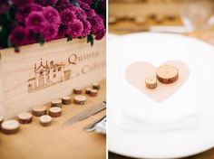 Portugal wine and cheese fall wedding inspiration