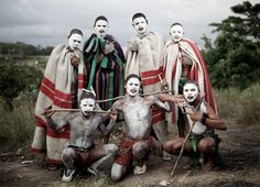 Amakweta ritual performed by the Xhosa tribe, South Africa African Culture, African History, Xhosa, African Tribes, Out Of Africa, Zulu, Black Art, Wall Prints, South Africa