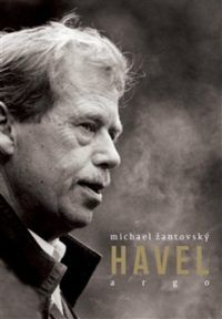 Havel  - Michael Žantovský     | Knihy Dobrovský Argo, Book Worms, Persona, Einstein, Books To Read, Ebooks, Reading, Fictional Characters, Gifts