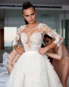 grafika wedding, bride, and beautiful