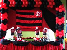 festa-infantil-flamengo-4