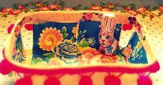 http://jansschwester.blogspot.de/2015/03/samstagskaffee-50.html