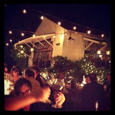 Zaytoon restaurant in Santa Barbara has the best al fresco dining - an intimate patio with personal fire pits at each table, belly dancers, and live music. Santa Barbara Restaurants, Christmas Hanukkah, Cafe Style, Al Fresco Dining, Belly Dancers, Cool Bars, California Travel, Wine Country, Live Music