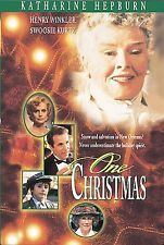 One Christmas, Mary Lucy Bivins, Marilyn Allen, Troy Simmons, Julie Harris, Pat