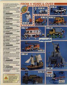 #ClippedOnIssuu from Argos Superstore 1995 Spring/Summer