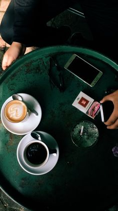 Starter pack at the morning. Graffiti Letters Styles, Graffiti Lettering, Smoke Photography, Tumblr Photography, Coffee And Cigarettes, Snap Food, Coffee Break, Morning Coffee, Instagram Story Ideas