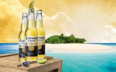 Corona Extra Beer - Other Wallpaper ID 1497873 - Desktop Nexus Abstract