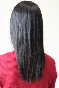 5トーンの髪色です Long Hair Styles, Beauty, Long Hairstyle, Long Haircuts, Long Hair Cuts, Beauty Illustration, Long Hairstyles, Long Hair Dos