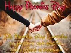 Promise day 2019 Images With Quotes Happy Promise Day Image, Promise Day Images, I Promise, Gm Images, Facebook Dp, Whatsapp Status Quotes, Greater Than, Love Symbols, Photo Wallpaper