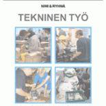Varsinais-Suomen tekniset opettajat ry:n oppimateriaaleja