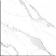 Best Calacatta Botanica™ Quartz Countertops Natural Quartz 640 x 480