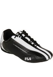 fila motorsport shoes Sale,up to 45