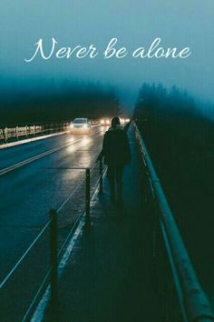 Never be alone - Shawn Mendes lyrics