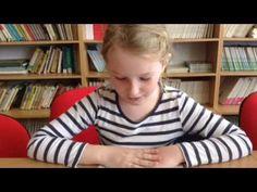 Ako sa žije v Truhlíkove - YouTube