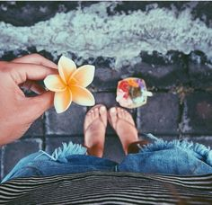 ☯ Pinterest: goodjujutribe // Instagram: @goodjujutribe ☯ Join the tribe!ॐ Radiate positive energy✚