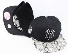 3ba77dd3b1 Cheap MLB New York Yankees Snapback Hat (32) (39660) Wholesale