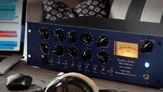 Tegeler Audio Manufaktur VTRC Testbericht: Channel Strip mit EQ à la Pultec & zwei Kompressoren - http://www.delamar.de/test/tegeler-audio-manufaktur-vtrc-testbericht/?utm_source=Pinterest&utm_medium=post-id%2B31866&utm_campaign=autopost