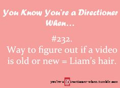 OHMYGOSH! I THOUGHT I WAS THE ONLY ONE WHO DID THAT! XD