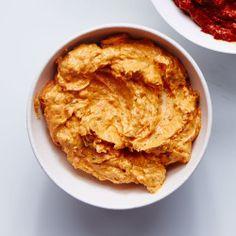 http://www.bonappetit.com/recipe/chile-cilantro-butter