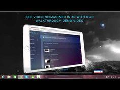 Video Enigma Review   Video Enigma Bonuses