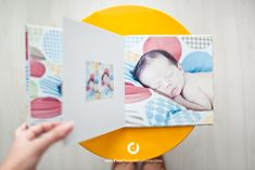 carla d'aqui | fotografia infantil contemporânea: newborn joão | 13 dias