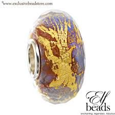 Image result for elfbeads