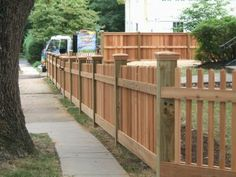 15 Best Deck Railing Ideas Images In 2012 Railing Ideas