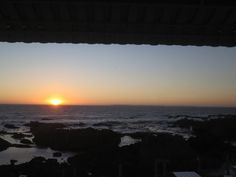 African Sunset, Sunsets, Celestial, Outdoor, Outdoors, Outdoor Games, The Great Outdoors, Sunset