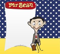 37 Ideas De Mr Bean Mr Bean Mr Bean Animado Caricaturas De Cumpleaños